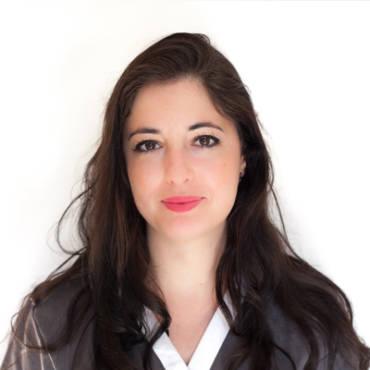Anaïs Jacotin